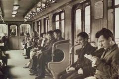 Zabroshennoe metro «Dachnoe»