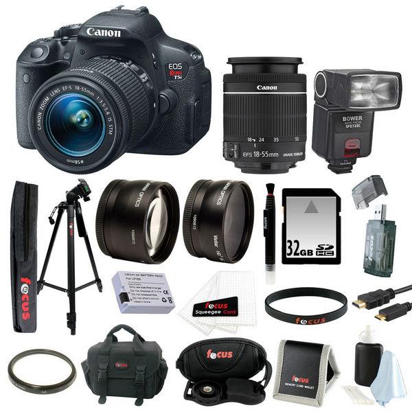 Фотоаппарат и видеотехнику