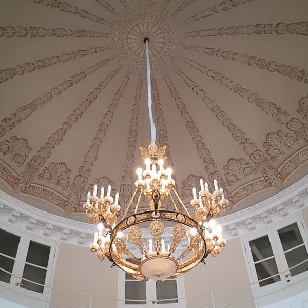 Галерная улица дворец бракосочетания