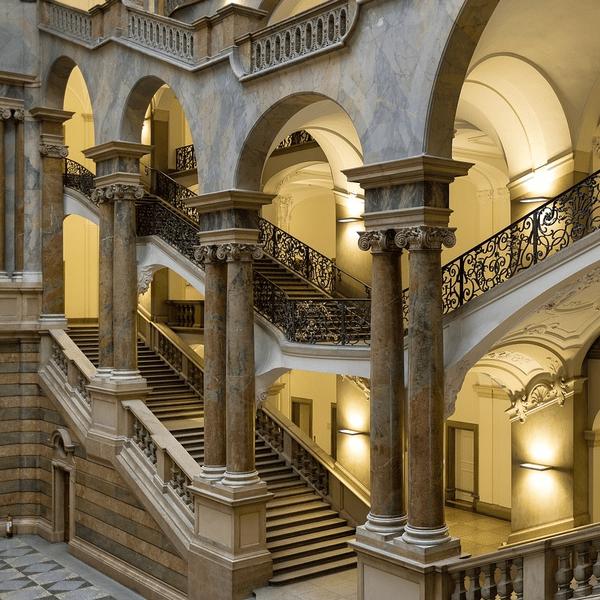 малый мраморный дворец санкт петербург