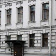 Наследие Кирилла Владимировича, «престолоблюстителя» дома Романовых
