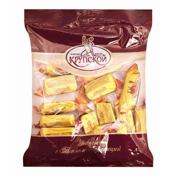 конфеты из спб