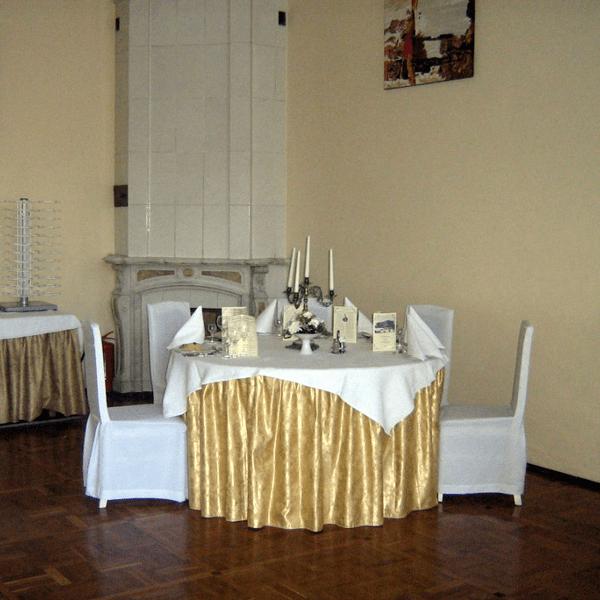 Николаевский дворец в Петербурге ресторан