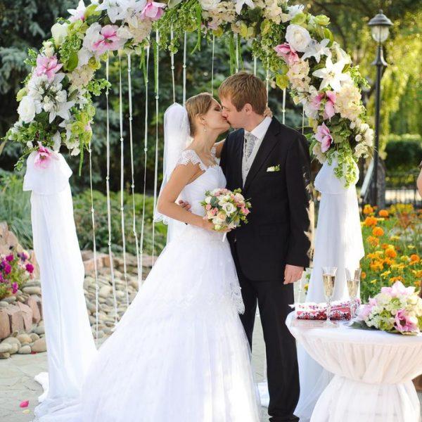 регистрация брака в питере