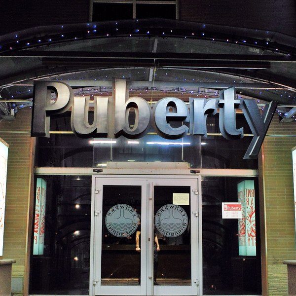 где можно выпить самое вкусное пиво в санкт-петербурге