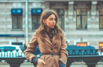 20 фильмов, чтобы влюбиться в Санкт-Петербург