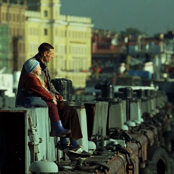 «Кука» (2007)