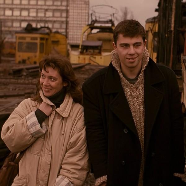 «Брат» (1997)