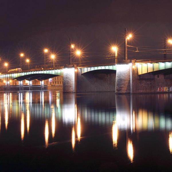 тучков мост тучков мост