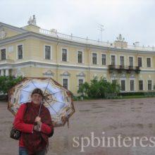 Моя первая поездка в Петербург: куда сходить и что посмотреть?
