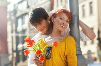 Куда сходить в Санкт-Петербурге с девушкой?