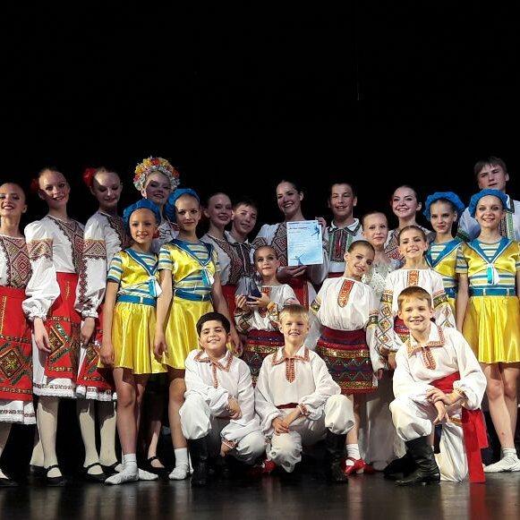 Театр эстрады имени А. И. Райкина