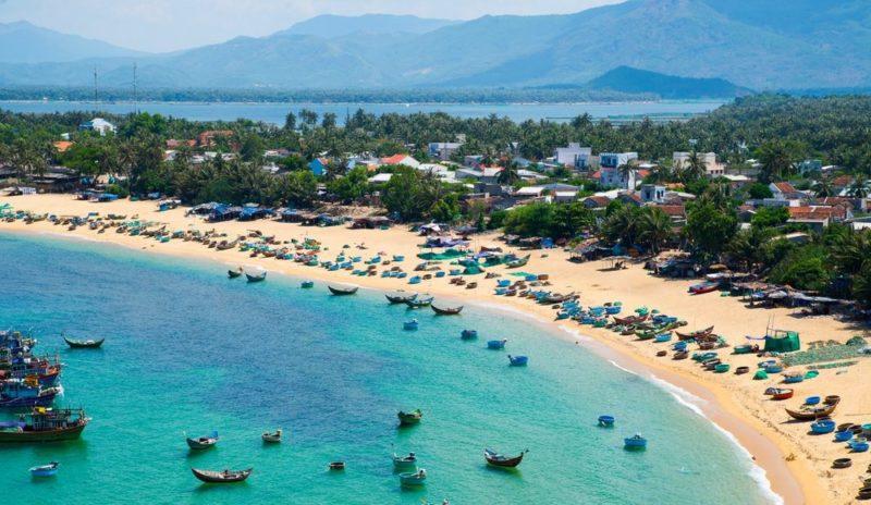 Сезон для отдыха во Вьетнаме 2020 - когда лучше ехать?