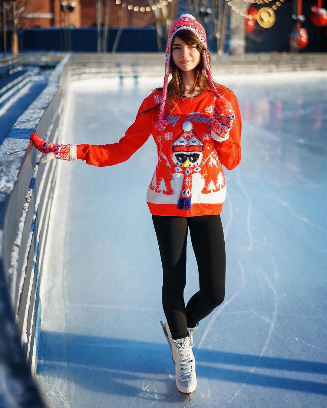 Санкт-Петербург зимой - где побывать, что посмотреть?