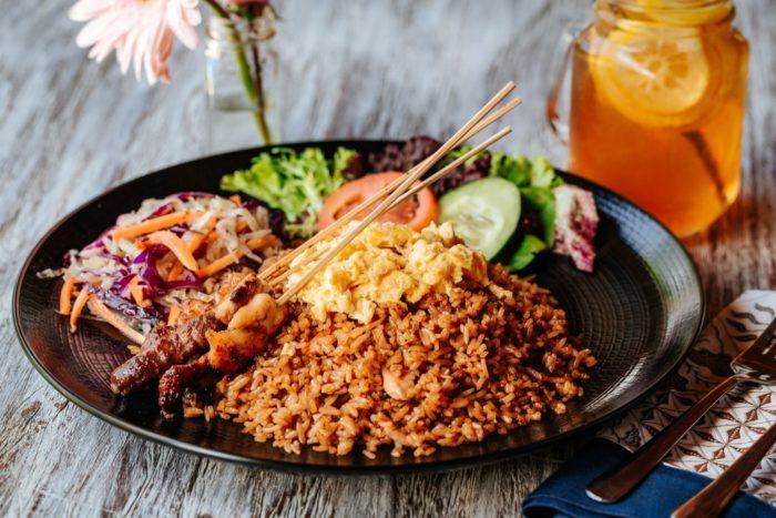 Цены на Бали 2020 - еда, алкоголь, кафе, перелет, проживание, развлечения