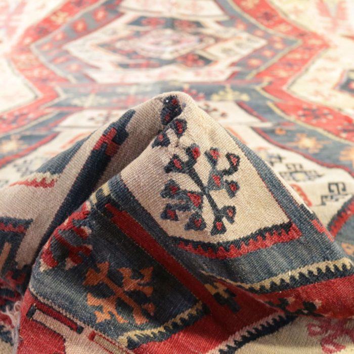 Турецкий килим