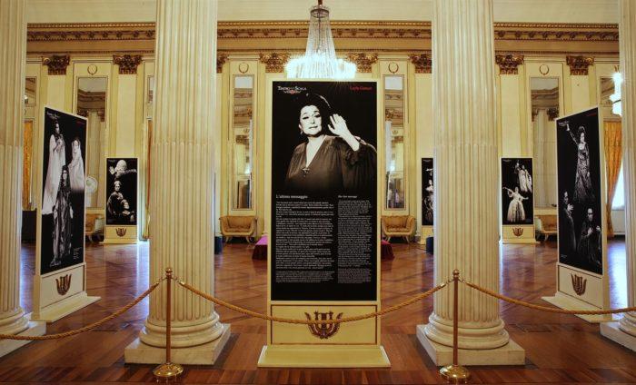 Музей Лейлы Генджер