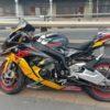 Мотоцикл Таиланд