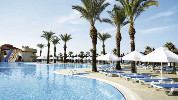 TUI Blue Palm Garden