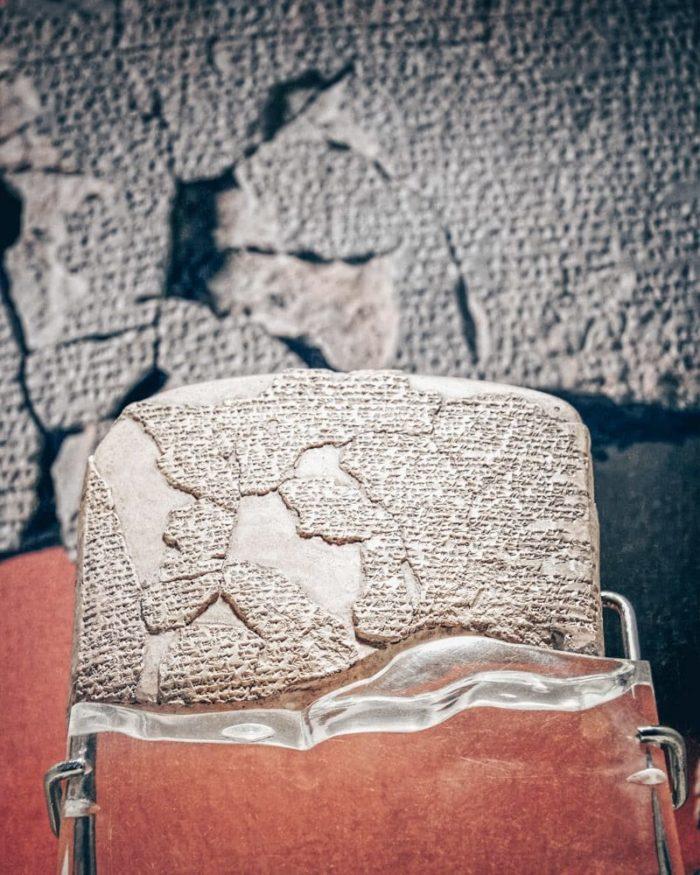 Кадешский договор