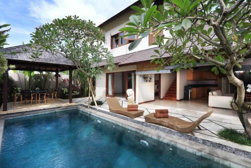 Вилла-Ди-Бали