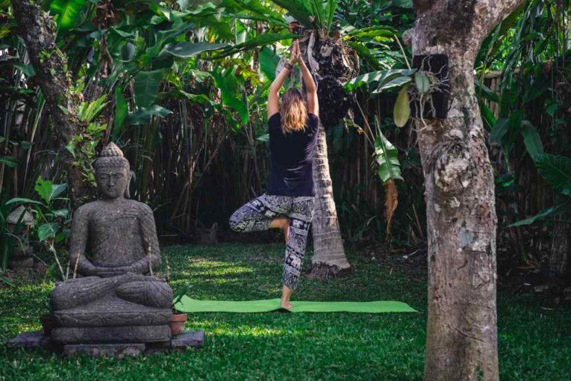 Центр Таманской Хати йоги и медитации