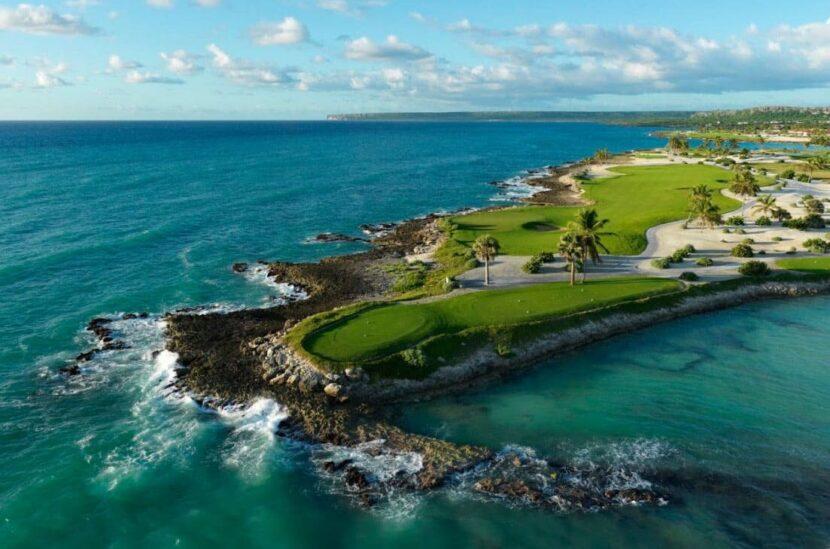 Сезон для отдыха в Доминикане 2020 — когда лучше ехать в Доминикану?