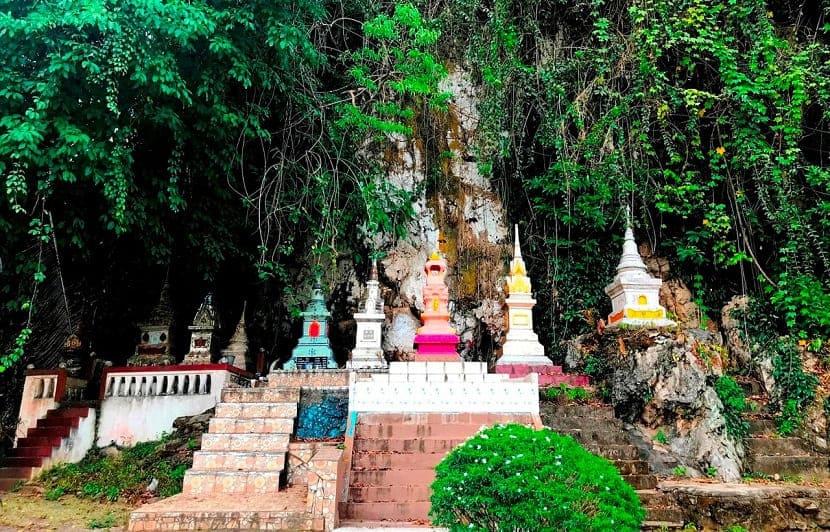 Ват Сай Тай
