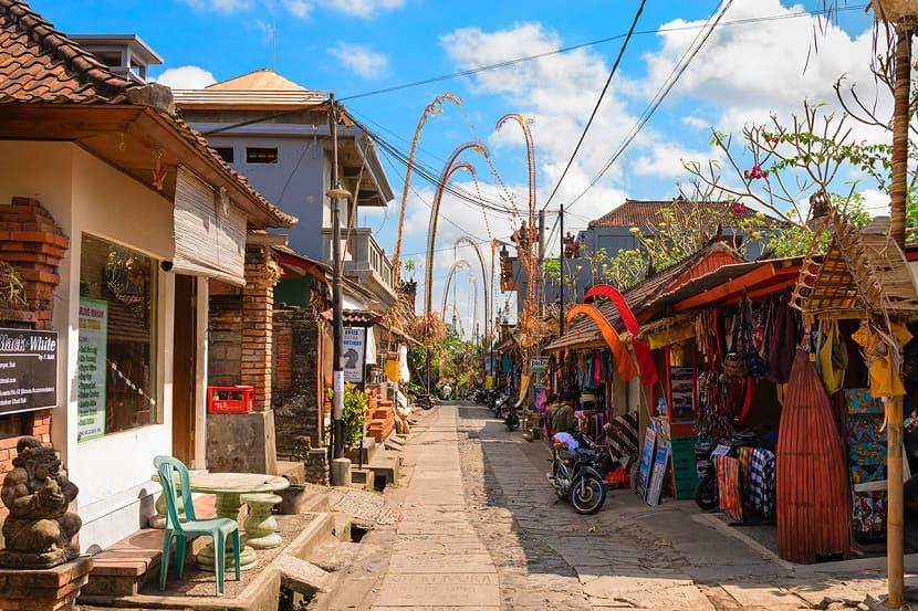 Арт-рынок Гуванг
