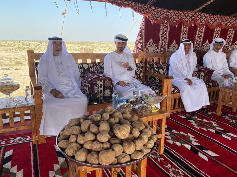 Каср Аль Мувайджи