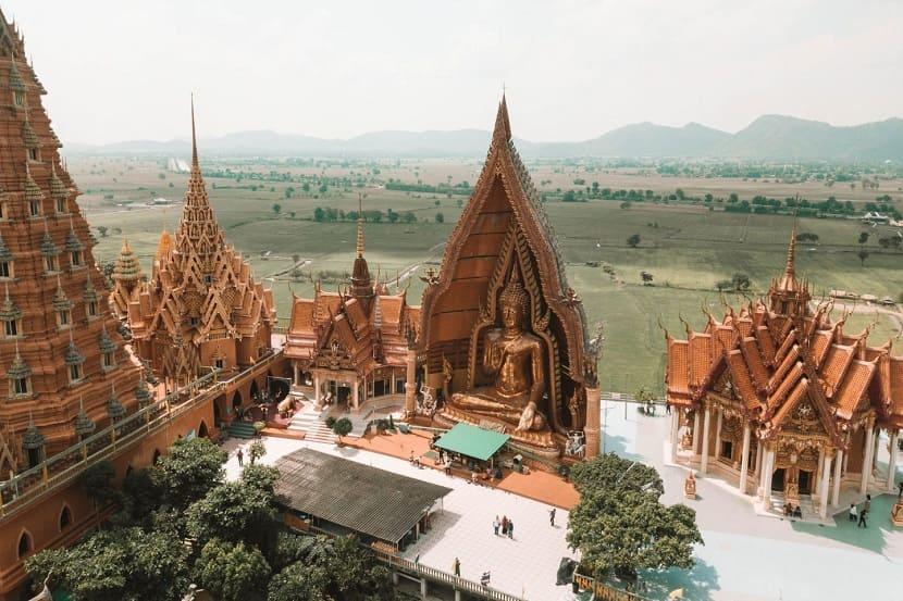 Ват Там Суа
