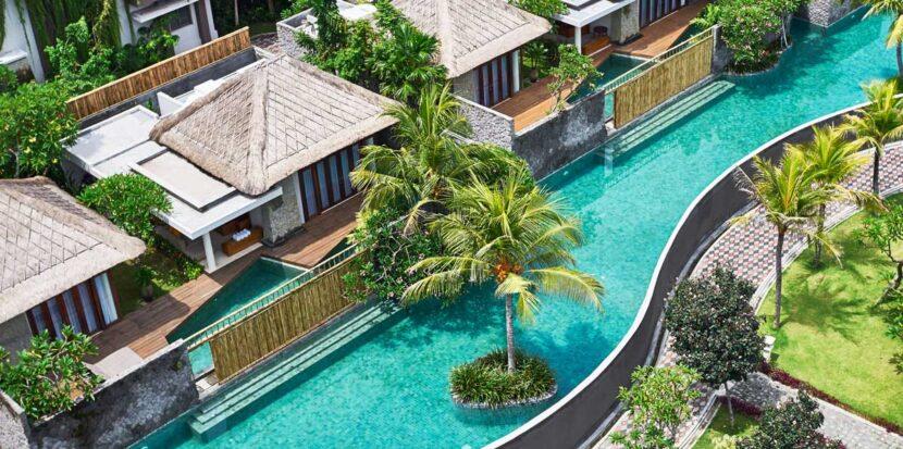 Inaya Putri Bali Resort
