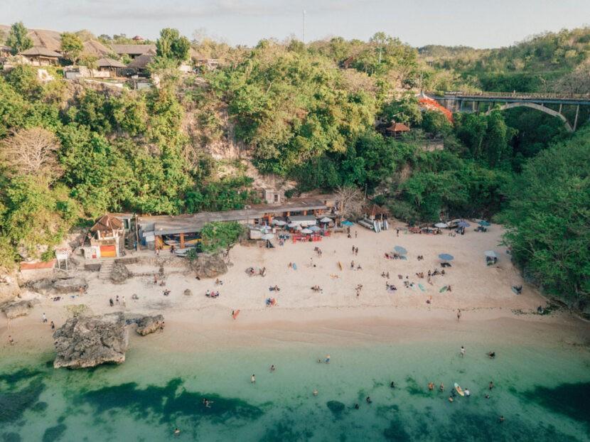 adang-Padang-Beach