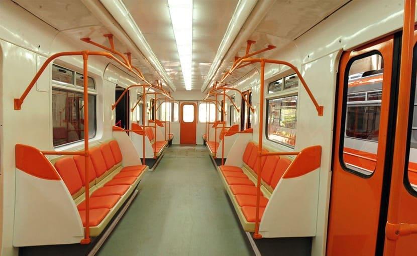 Тбилисская система метро