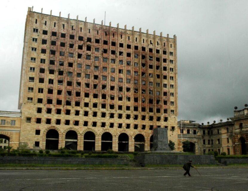 Отдых в Абхазии 2020 - чем заняться, что посмотреть самостоятельно, жилье, фото