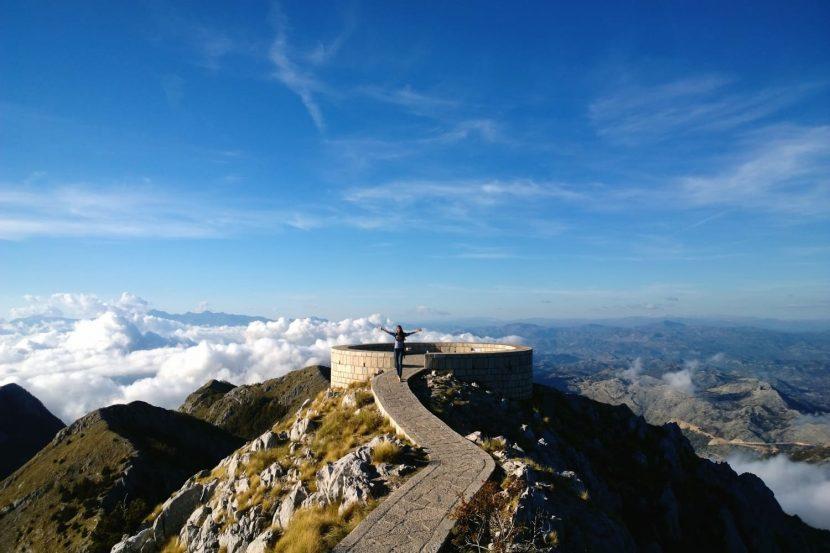 Достопримечательности Черногории - маршрут, что посмотреть