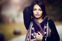 Алина Корпина